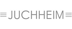 Método Juchheim